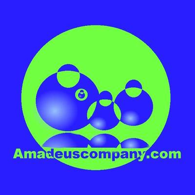 AC-Logo-400x400